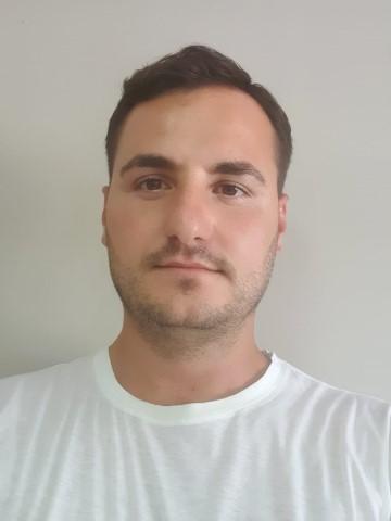 Dario Annunziata