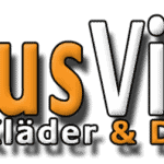 Ozzy-R