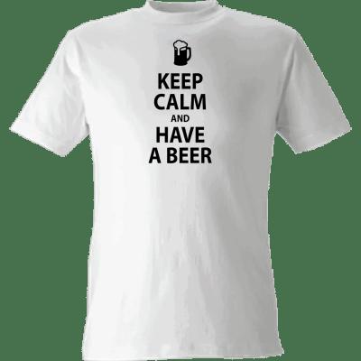 keep-beer-v