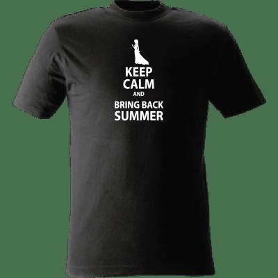 keep-summer-s
