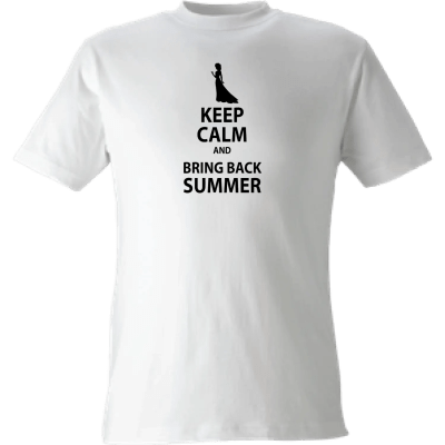 keep-summer-v