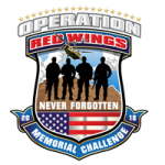 Operation Red Wings Memorial Challenge