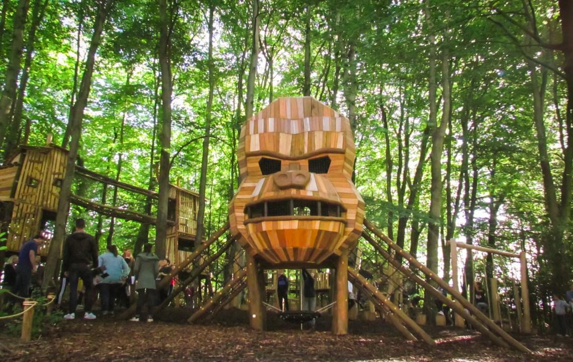 apenheul-apeldoorn-dierentuin-gelderland-kindvriendelijk-speeltuin