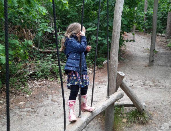 natuurspeeltuin-speelbos-speeltuin-noord-brabant