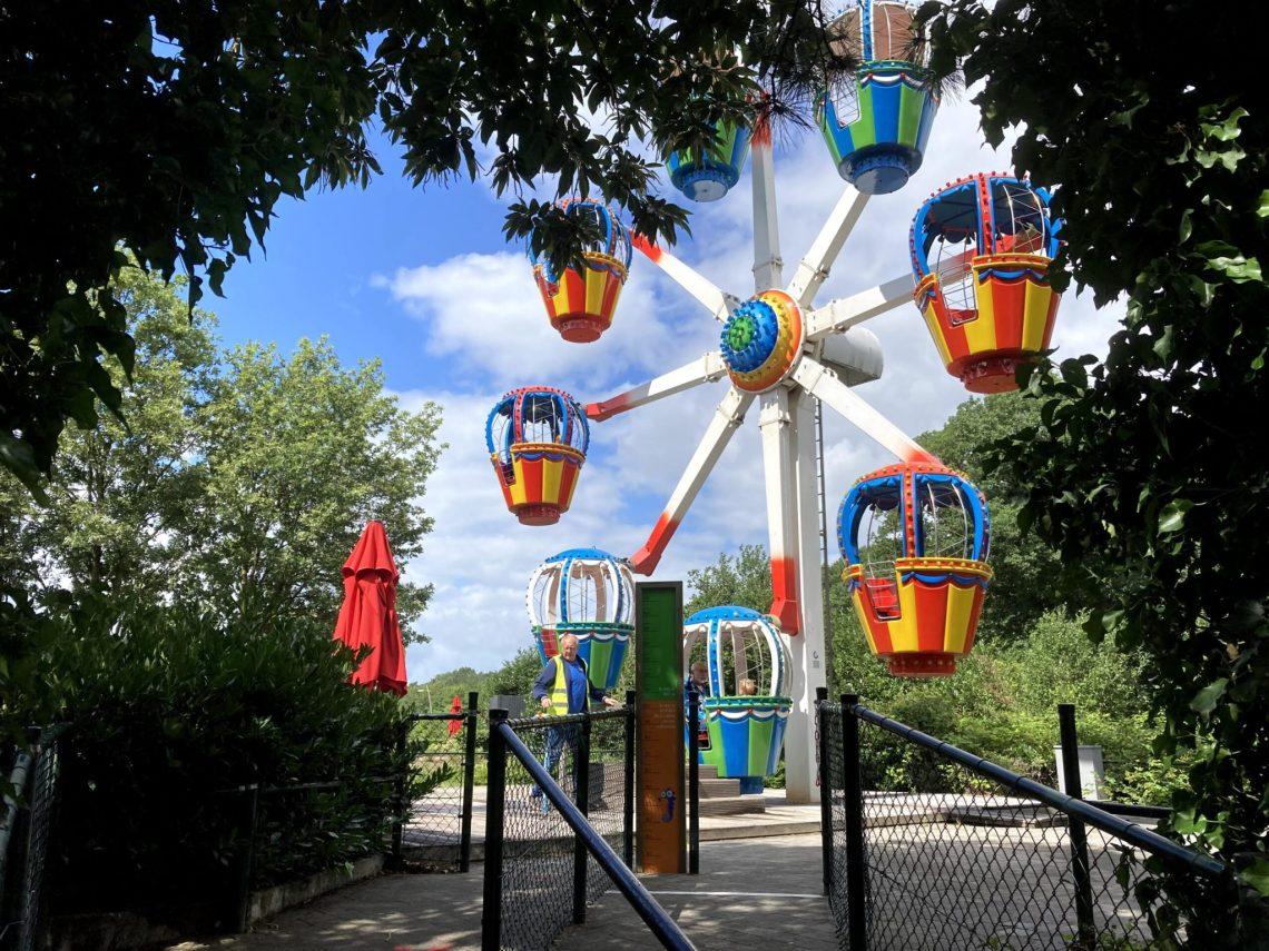 attractiepark-dippiedoe-best-noord-brabant
