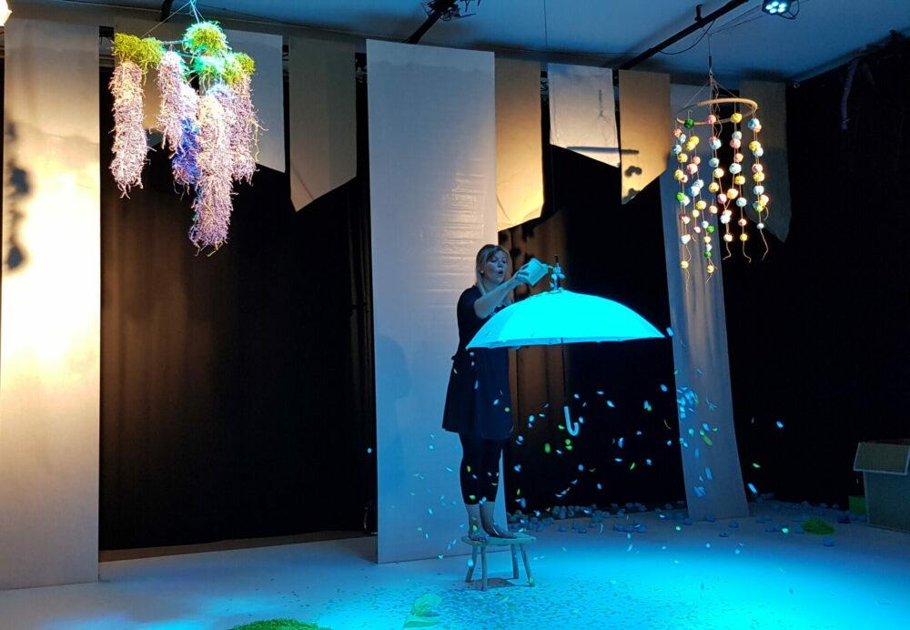 black-cat-theatre-amsterdam-voorstelling-kinderen