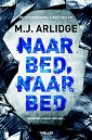 naarbed-arlidge