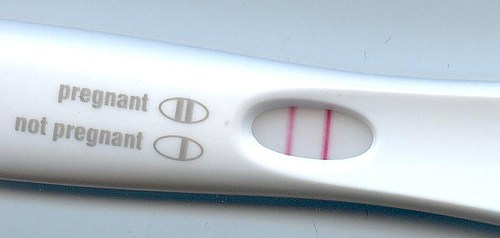 abortuspil huisarts