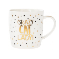 Crazy-cat-lady-katten-mok