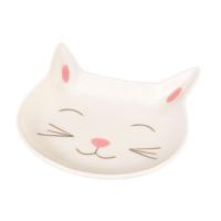 Katten-schaaltje-wit-porselein-1