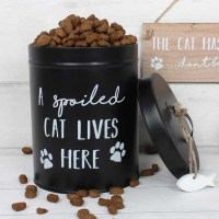 bewaarblik-kat-quote-zwart