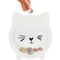 spaarpot-kat-wit-doorkijkvenster