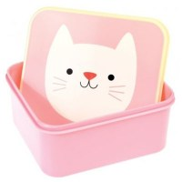 lunchbox-cookie-the-cat-roze-kat