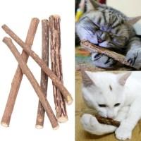 matatabi-stokjes-kauwstaven-kat