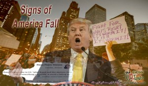 signs-of-america-fall-1
