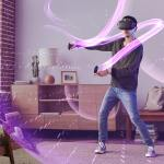 Pre-GDC Event to Feature 'Not-Yet-Announced' Oculus Quest Demos