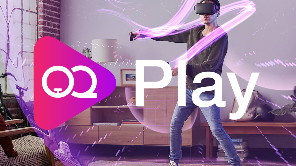 OQPlay.com Launches Today!