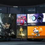 Oculus Says No Cross-Buying from Oculus Go to Oculus Quest