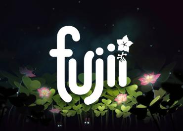 Fujii
