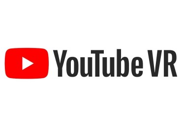 YouTube VR Announced For Oculus Quest