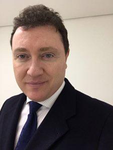 Dr. Giancarlo Polesello