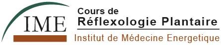Logo IME-Institut-de-Medecine-Energetique