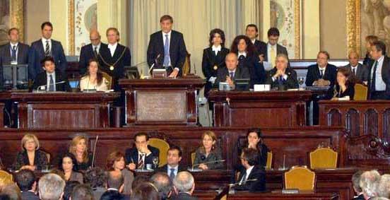 Perché dire Regione Siciliana e non Sicilia