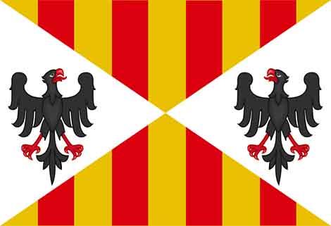 Vespro Siciliano 2 - L'inizio della Rivoluzione