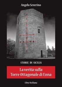 Torre di Enna isbn 979-12-200-3151-6
