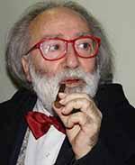 Sebastiano Occhino di Enna