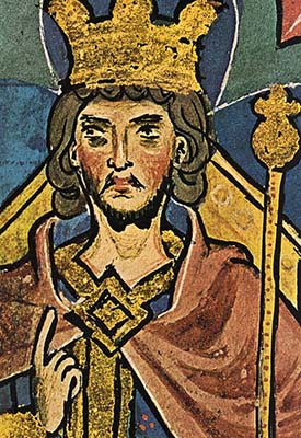 Federico II, l'imperatore che ignorò Enna