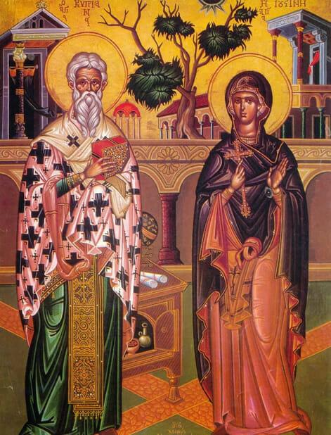 Livro da capa preta de São Cipriano