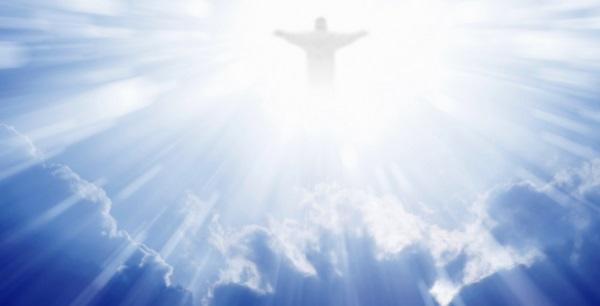 la presencia de dios, presencia de dios, en la presencia de dios, que es la presencia de dios, hay libertad en la casa de dios, como buscar la presencia de dios, dialogo con dios, meditacion con dios