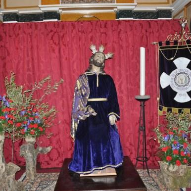 Galeria Altar de Cultos (2)