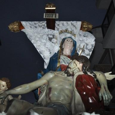 Galeria Viernes Santo (28)