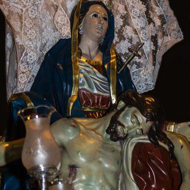 Galeria Viernes Santo (31)
