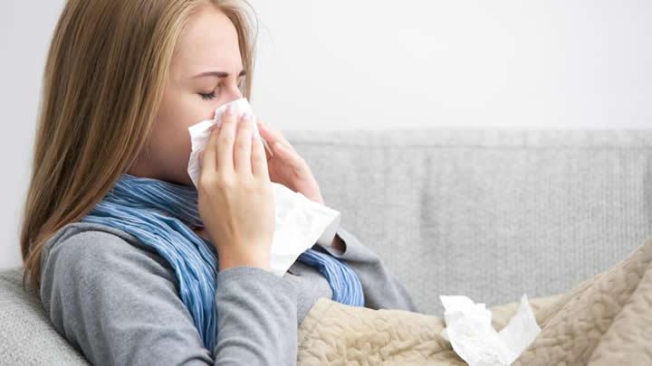 Oración de quien está pasando por una enfermedad