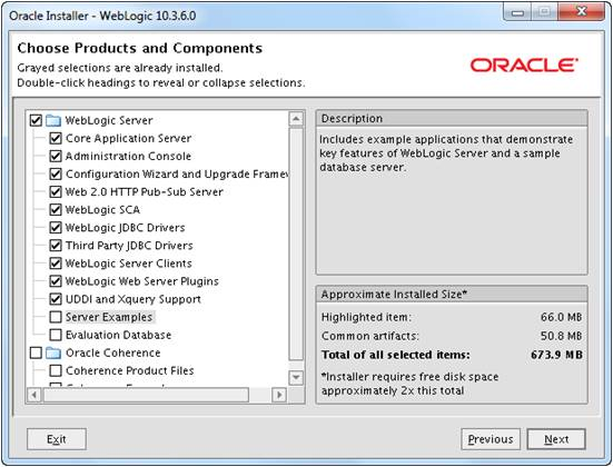 Installing Oracle Forms/Reports 11 1 2 2 0 on Red Hat 6 by Peter