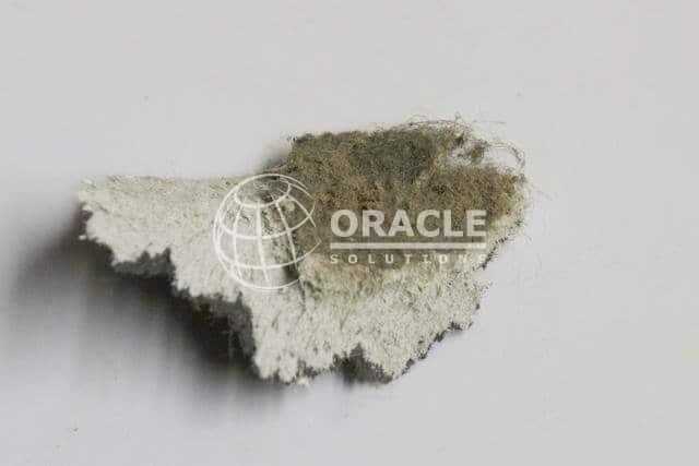 Asbestos Training Awareness Online