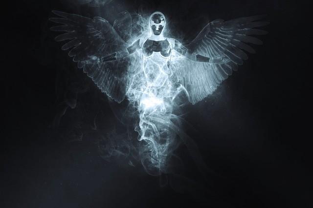 Date et liste des anges
