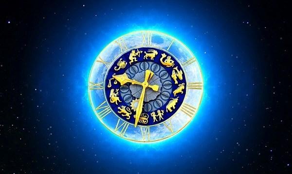 La Lune et l'amour font-ils bon ménage?