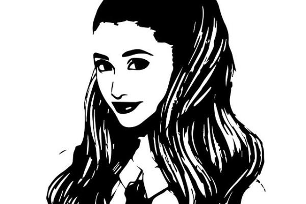Ariana Grande, sa date de naissance et son thème astrologique