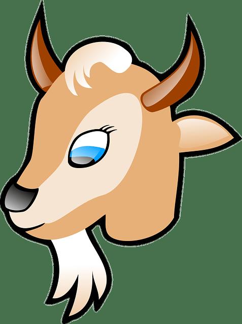 horoscope du signe de la chèvre