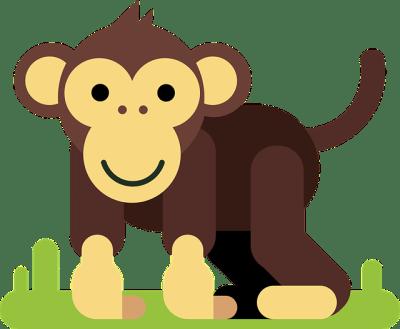 Horoscope du singe