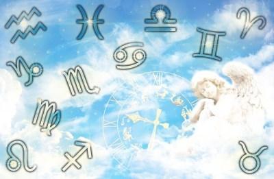 dates des signes astrologiques