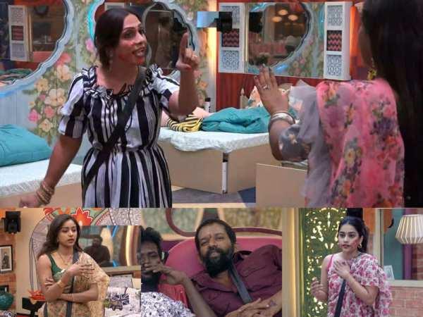 Bigg Boss Telugu Vote Season 3 Bigg Boss Telugu 3 Vote Online