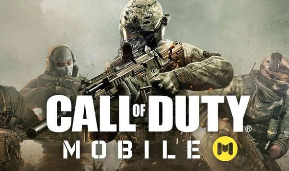 Call of Duty Mobile now on Android iOS: new features and download
