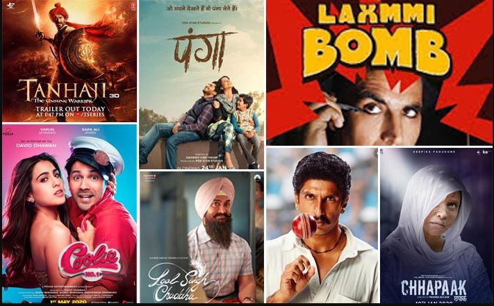 Filmyzilla Website 2020 – Download HD Bollywood Movies – Is It Safe To Use?