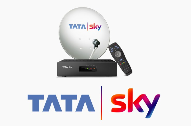 Tata Sky 2021 Channel list with songs and price SD & HD Tamil, Telugu, Hindi