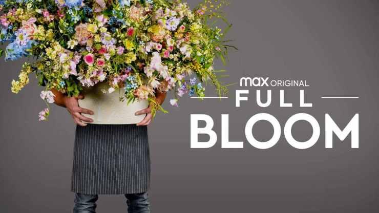 Full Bloom Season 2 Premiere Release Date Revealed By HBO: S2 Renewed